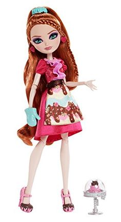 Ever After High Sugar Coated Holly O'Hair Doll Ever After High http://www.amazon.com/dp/B00RG97Y2A/ref=cm_sw_r_pi_dp_qigRvb0JQHZ66