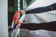 #sports #wear #lookbook #NewBalance #sport #running #run #runners #runnersworld #sport #sportwear #iloverun #runner #style @newbalance