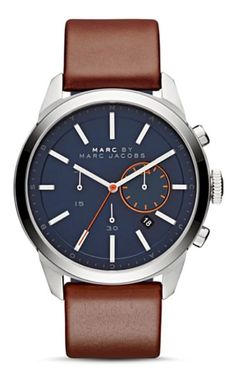 color combo http://www.thesterlingsilver.com/product/roamer-mercury-ii-mens-automatic-watch-with-brown-dial-analogue-display-and-two-tone-stainless-steel-bracelet/