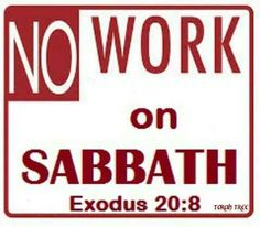 Friday sundown to saterday sundown. Sabbath Rest, Sabbath Day, Seventh Day Adventist Hymnal, 4th Commandment, Saturday Sabbath, Sabbath Quotes, Ecclesiastes 12, Tribe Of Judah, Bible Knowledge