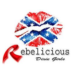 redneck sayings | PROFILE CODE For use in profiles, comments, blogs, websites