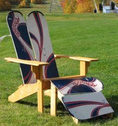 1000 images about skate surf snowboard shredn 39 stuff on pinterest snowboards. Black Bedroom Furniture Sets. Home Design Ideas