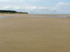 paintings of old hunstanton beach - Google Search