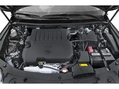 New 2016 Toyota Avalon https://www.vandergrifftoyota.com/new/Toyota/2016-Toyota-Avalon-77579d150a0e0adf484d5bd154e4b8e6.htm