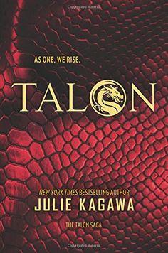 Talon (The Talon Saga) by Julie Kagawa https://www.amazon.com/dp/0373212151/ref=cm_sw_r_pi_dp_YnsKxb1SVGBEH