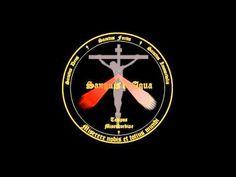 El Golpe a Benedicto XVI (Parte 1 de 11) - YouTube Astros Logo, Juventus Logo, Bento, Team Logo, Youtube, Aqua, Divine Mercy, The Sting, Water
