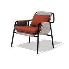 Fletcher Chair - Chairs - Shop