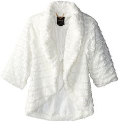 My Michelle Big Girls' Cocoon Faux Fur Coat, Ivory/Ivory, Medium My Michelle http://www.amazon.com/dp/B00MBIXXV2/ref=cm_sw_r_pi_dp_mdQVub1G2936D