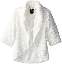 My Michelle Big Girls' Cocoon Faux Fur Coat, Ivory/Ivory, Medium My Michelle http://www.amazon.com/dp/B00MBIXXV2/ref=cm_sw_r_pi_dp_mdQVub1G2936D