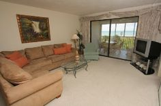 AVAILABLE Condo vacation rental in Gulf Beach from VRBO.com! #vacation #rental #travel #vrbo