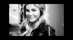 Black Roses by Clare Bowen (Scarlett O' Connor) from the show Nashville. The best song from the show since the first season.