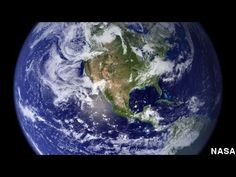 MAJOR News! Scientists Discover a Brand New Ocean Proving Noah's Flood! And Your Jaw Will Hit The Floor When You Find Out Where…. | Vine of Life News