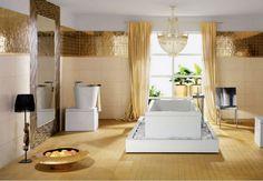 TRENDS-2015-GOLDEN-BATHROOMS-Floor TRENDS-2015-GOLDEN-BATHROOMS-Floor