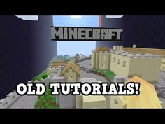 http://minecraftstream.com/minecraft-tutorials/minecraft-xbox-360-ps3-old-tutorial-worlds/ - Minecraft Xbox 360 / PS3 - Old Tutorial Worlds  A showcase of all the old tutorial worlds with their various castles For Minecraft Xbox 360, Minecraft Xbox One & Minecraft Wii U! As well as Minecraft PS3, Minecraft PS4 & Minecraft PS Vita – Previous Video(How To Make Mob Banners): https://youtu.be/O_hm_HsDSAQ – Map: I...