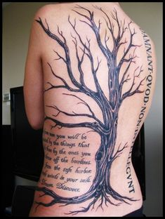family tree tattoos for men | Tree+Tattoo+designs+for+Men+and+Women+(3).jpg