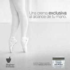 Magister Formula Cosmetica en Murcia, Murcia #Edicion #Limitada #OneShot Desde 10 de Noviembre hasta fin de Existencias Sólo 500 Udes