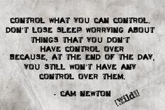 Cam Newton Quotes 4