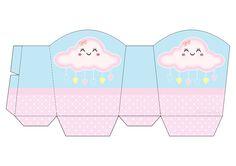 Caixa-para-guloseimas-personalizada-gratuita-chuva-de-bencaos-menina.png (1500×1060)