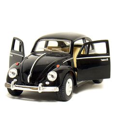 #Kinsmart #1967VolkswagenClassicalBeetle #Volkswagen #Classical #Beetle #police #1962VolkswagenClassicalBus #Bus #MiniCooperS #MiniCooper #1955ChevyStepsidePickup #Chevy #Pickup #Taxi #1932Ford3WindowCoupe #1932Ford #SchoolBus #1957ChevroletBelAir #ChevroletBelAir #Chevrolet #ChevroletCamaroZ28 #ChevroletCamaro #Camaro #realcollectors #DieCast #Collectors #Collector