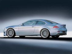 2005 G-Power G6 Image