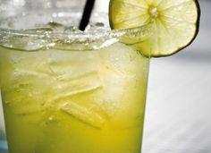 Margarita para #Mycook http://www.mycook.es/cocina/receta/margarita