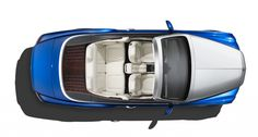 Bentley Grand Convertible to debut in Los Angeles | Classic Driver Magazine