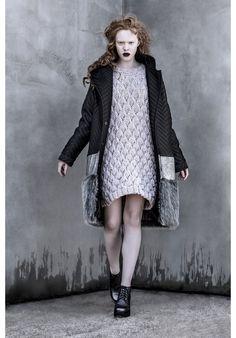 (via Anna Dudzińska projektantka mody)