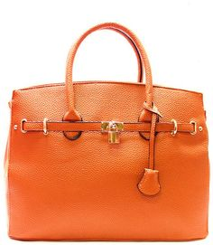 ded4c3692d47 Make a bold statement with this season s most-wanted designer inspired  tote. This gorgeous