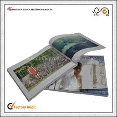 Factory Price High Quality Hardcover Magazine Printing Cheap Magazines, Book Printing, Monthly Magazine, Print Magazine, Product Offering, Printing Services, Prints