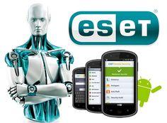 ESET Mobile Security for Windows Mobile (Smartphone) - Diệt virus, bảo Mobile Smartphone, Android Smartphone, Android Apps, Windows Mobile, Windows Phone, Image Apps, Safe Internet, Software Apps
