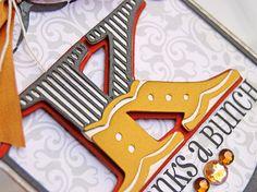 cricut craft room - Bing Images