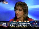 Picture of Uma Pemmaraju Female News Anchors, Fox News Channel, News Channels, Black Beauty, Pictures, Dark Beauty, Photos, Ebony Beauty