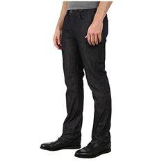 (マティックスクロージング カンパニー) Matix Clothing Company メンズ ボトムス ジーンズ Gripper Denim Pant 並行輸入品  新品【取り寄せ商品のため、お届けまでに2週間前後かかります。】 カラー:Indigreen カラー:-
