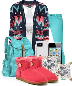 """""""Untitled #367"""" by trippy-ill-maine on Polyvore"""
