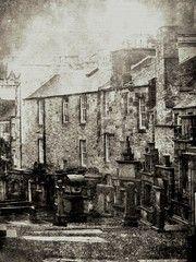 greyfriars haunted graveyard, old town, Edinburgh (biancoydiaman) Tags: greyfriars edinburgh kirkyard cemetery haunted graveyard oldtown Haunted Graveyard, Visit Edinburgh, Picture Tag, Old Town, Cemetery, Scotland, Tags, World, Old City