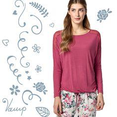 #pyjamas #nightgown #fw17 #loungewear #homewear #vamp shop.vamp.gr