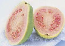 Super Health Foods: Guava