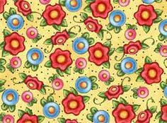 Google Image Result for http://www.quiltnutsandbolts.com/images/VIP/45244_s.jpg