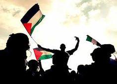 Palestina milenaria
