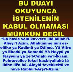English Vocabulary Words, Allah Islam, Prayers, Instagram, Amigurumi, Pictures, Stop It, Health, Prayer