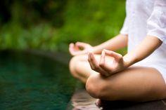 Meditation - not medication - made easy! http://www.outandaboutnewspaper.com/article/3647#.UT0ABhzvswI #BenHuynhREALTOR