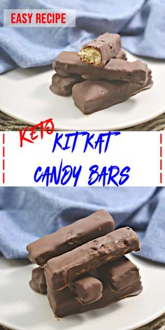 Chocolate Peanut Butter Cups, Salted Caramel Chocolate, Chocolate Coating, Chocolate Desserts, Low Carb Candy, Keto Candy, Low Carb Keto, Low Carb Recipes, Snickers Candy Bar