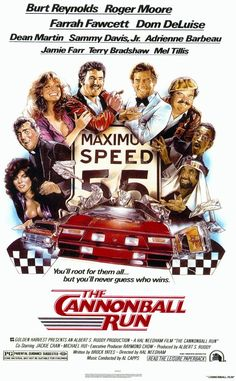 Google Image Result for http://www.joblo.com/posters/images/full/1981-the-cannonball-run-poster1.jpg