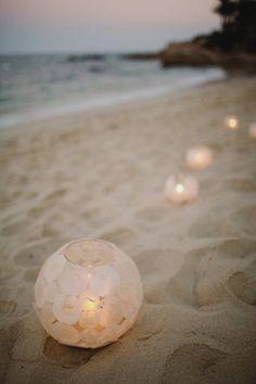 zen && beautiful! #romance #zen #seaside