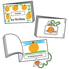 """Teacher Resources & Ideas, Free and Printable: Math Worksheets, Kindergarten Worksheets, Activities for Kids, & More 