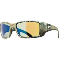 65e4db07393 Costa Del Mar Blackfin Camo Frame Blue Mirror 580G Lens Costa Del Mar.   199.95 Costa