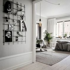 Awesome 40 Modern and Stylish Scandinavian Bedroom Decor Ideas for Teenage https://homeastern.com/2017/07/13/40-modern-stylish-scandinavian-bedroom-decor-ideas-teenage/