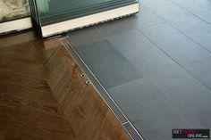 BlueStone-Honed 300x600 (Code:00026) - Get Tiles Online