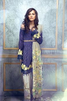 Rungrez Edenic Nightfall Premium Czarina Collection 2016 Price in Pakistan famous brand online shopping, luxury embroidered suit now in buy online & shipping wide nation.. #rungrez #rungrez2016 #rungrezczarina2016 #rungrezczarina #bridal #pakistanibridalwear #brideldresses #womendresses #womenfashion #womenclothes #ladiesfashion #ladiesclothes #fashion #style #fashion2017 #style2017 #pakistanifashion #pakistanfashion #pakistan Whatsapp: 00923452355358 Website: www.original.pk