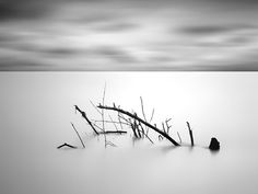 Philip McKay : 'Long Exposures' (Photography).............. Click Image above for full sequence...